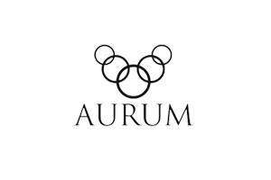 Aurum Jewellers Norwich