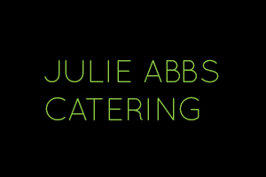 Julie Abbs Catering