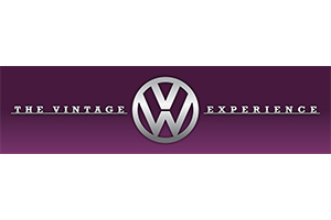 The Vintage VW Experience