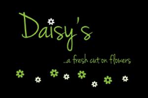 Daisy's Florist