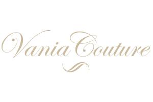 vania couture