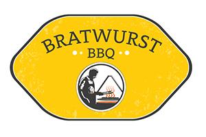 Bratwurst BBQ