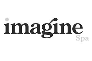 Imagine Spa