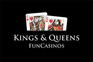 kingsandqueens