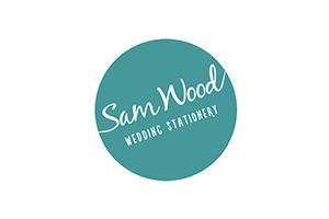 Sam Wood Stationery