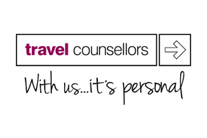 travelcouncil