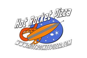 hotrocketpizza