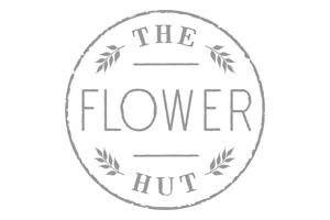flowerhut