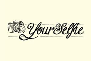 yourselfie