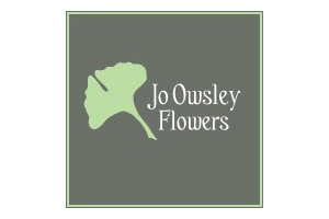 joowsleyflowers