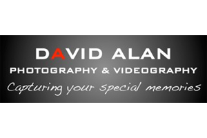 DavidAlan