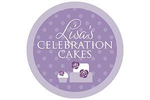 Lisa's Celebration