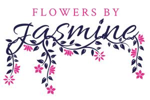 flowersbyjasmine