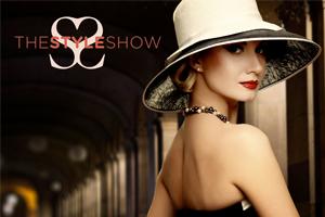 styleshow