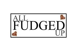 fudged