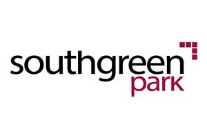 southgreen