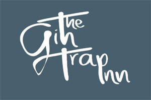 The Gin Trap